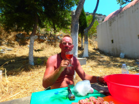 Cooking courses and workshops excursions on Crete (37)