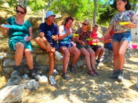 Cooking courses and workshops excursions on Crete (42)