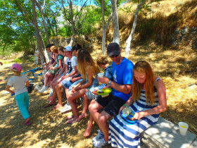 Cooking courses and workshops excursions on Crete (59)
