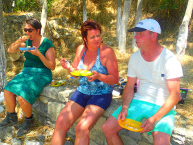 Cooking courses and workshops excursions on Crete (78)