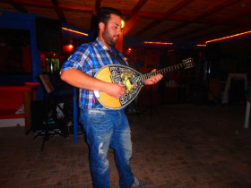 Live music on Crete Holiday 2016 2015 2017 (10)