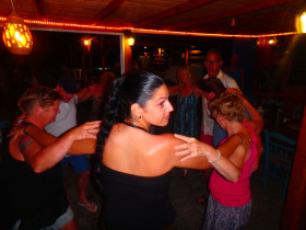 Live music on Crete Holiday 2016 2015 2017 (11)