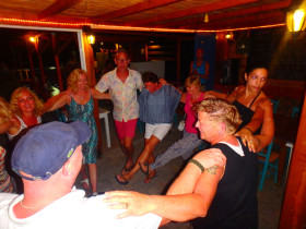Live music on Crete Holiday 2016 2015 2017 (12)