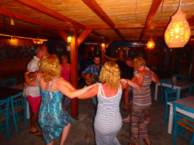 Live music on Crete Holiday 2016 2015 2017 (14)