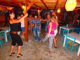 Live music on Crete Holiday 2016 2015 2017 (15)