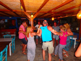 Live music on Crete Holiday 2016 2015 2017 (16)