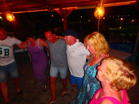 Live music on Crete Holiday 2016 2015 2017 (19)