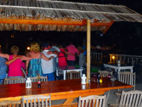 Live music on Crete Holiday 2016 2015 2017 (23)