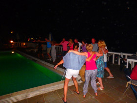 Live music on Crete Holiday 2016 2015 2017 (24)