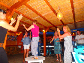 Live music on Crete Holiday 2016 2015 2017 (26)