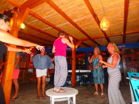 Live music on Crete Holiday 2016 2015 2017 (28)