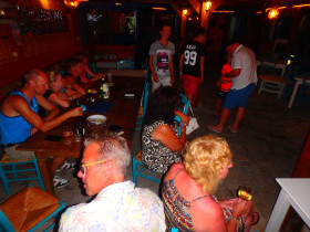 Live music on Crete Holiday 2016 2015 2017 (31)