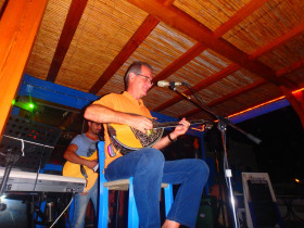 Live music on Crete Holiday 2016 2015 2017 (35)