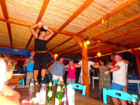 Live music on Crete Holiday 2016 2015 2017 (40)