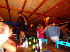 Live music on Crete Holiday 2016 2015 2017 (41)