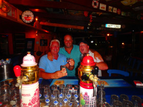Live music on Crete Holiday 2016 2015 2017 (44)