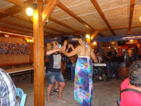 Live music on Crete Holiday 2016 2015 2017 (67)