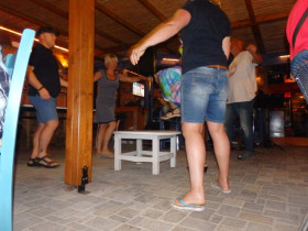 Live music on Crete Holiday 2016 2015 2017 (68)