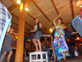 Live music on Crete Holiday 2016 2015 2017 (73)