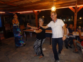 Live music on Crete Holiday 2016 2015 2017 (80)