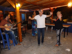 Live music on Crete Holiday 2016 2015 2017 (82)