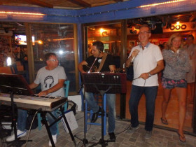 Live music on Crete Holiday 2016 2015 2017 (83)