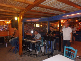 Live music on Crete Holiday 2016 2015 2017 (84)