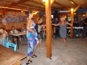 Live music on Crete Holiday 2016 2015 2017 (88)