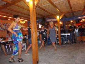 Live music on Crete Holiday 2016 2015 2017 (90)