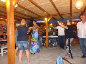 Live music on Crete Holiday 2016 2015 2017 (95)