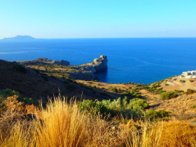 Walking and Hiking on Crete Greece (81)